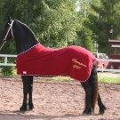 Anke Keuring Champion 2011